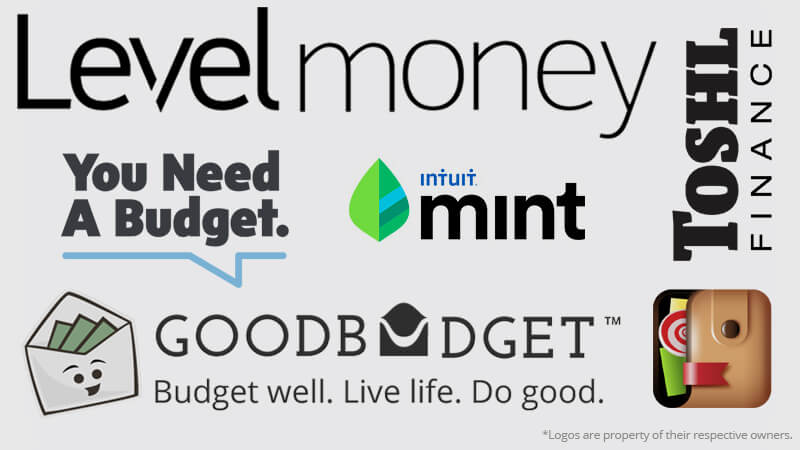 Top Five Personal Finance Apps You Can Download For Free