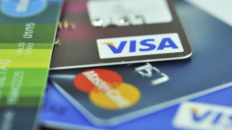 How To Apply For A New Credit Card