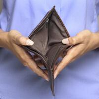 Payday advance cash america website image 8