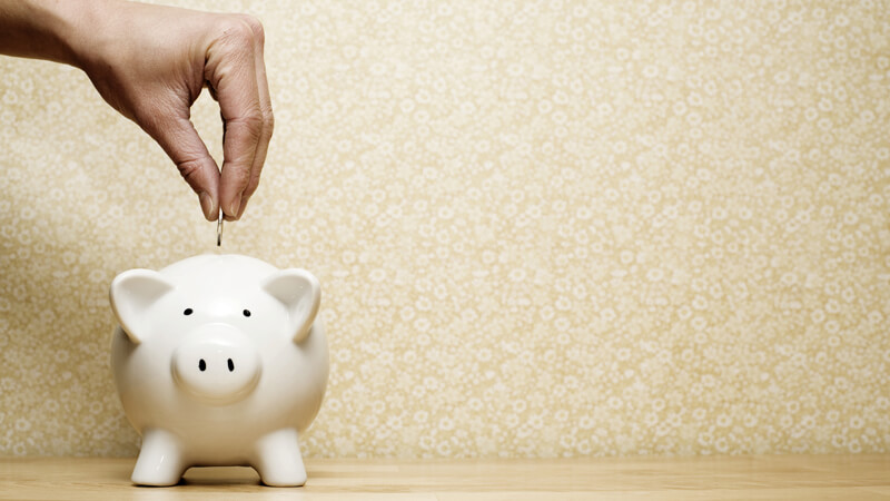 Five Tips for Sticking To a Budget after Bankruptcy