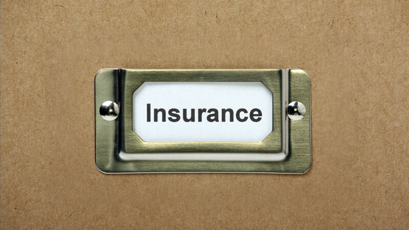 Five Must Have Insurance Policies