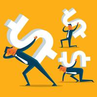 debt-on-shoulders