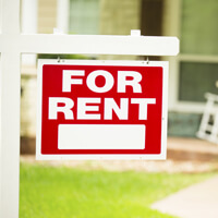Can You Rent An Apartment While In Chapter