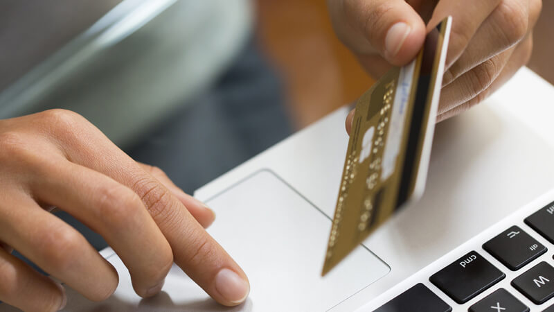 Is Getting A Secured Credit Card Really Worth It?