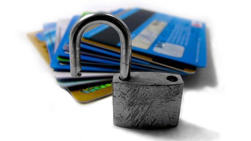 How Identity Theft Affects Your Credit