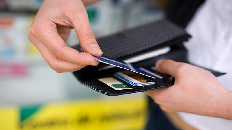 What Is Credit Utilization and How Does It Impact My Credit?
