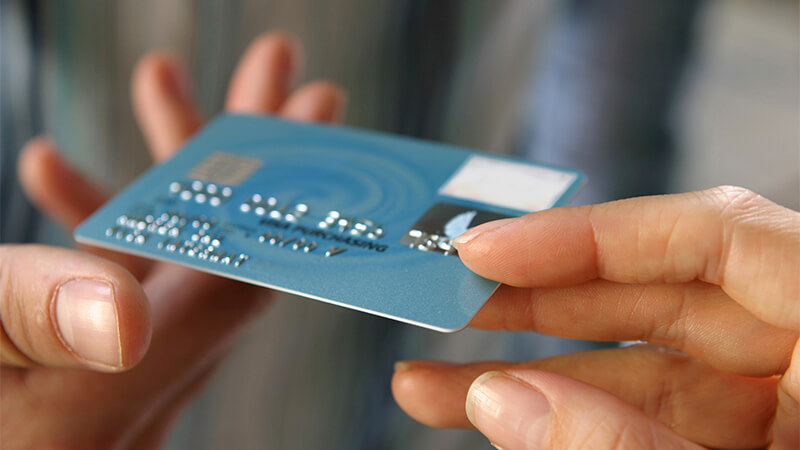 How Getting a Credit Card Can Improve Your FICO Score
