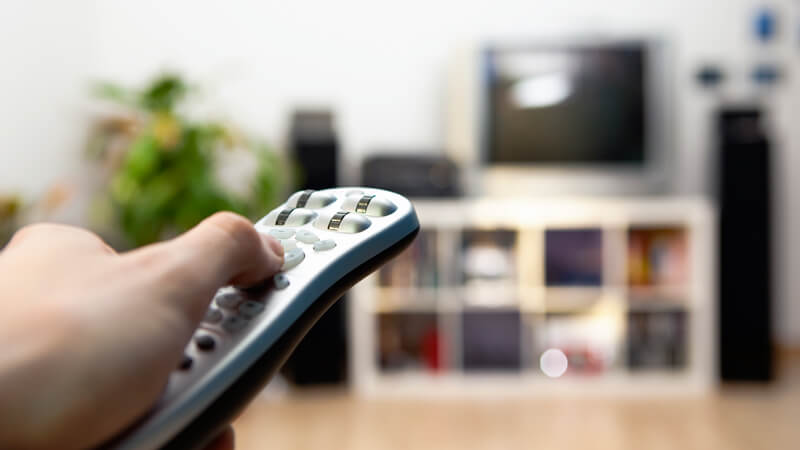 How to Lower Your Cable, Phone, and Internet Bills