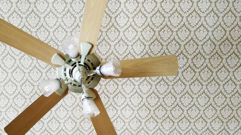 How to Save More Energy and Spend Less Money