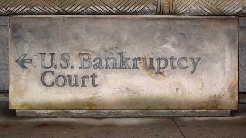 How Do Bankruptcy and Debt Solutions Affect My Credit?