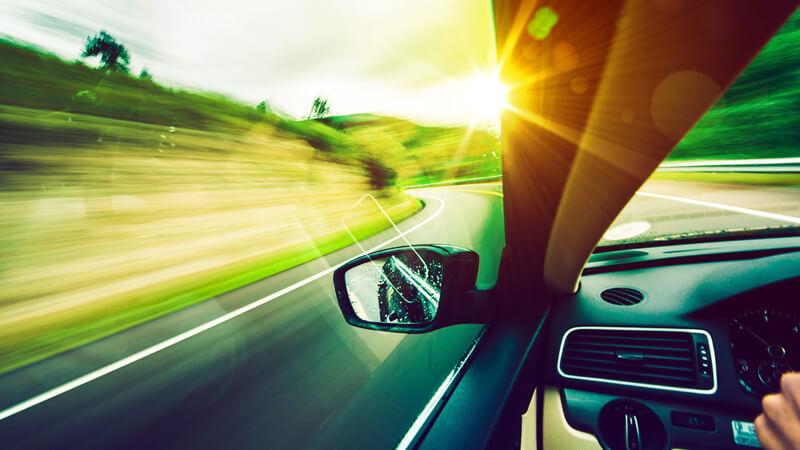Getting A New Car Lease Vs Buy MyHorizon