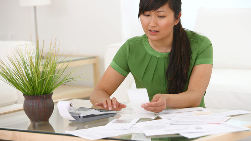 What Bills Are Reported To Credit Bureaus?